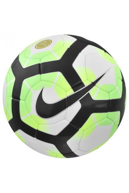 Nike SC2971-100 Premier Team FIFA Onaylı Dikişli 4 No Futbol Topu