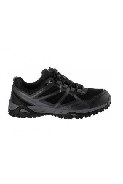 UHLSPORT Erkek Koşu Ayakkabısı - Essen - 1201608