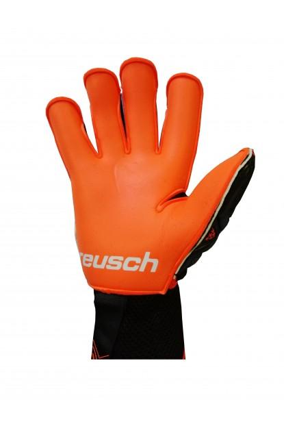 Reusch 3870859 Prisma Pro G3 Kaleci Eldiveni