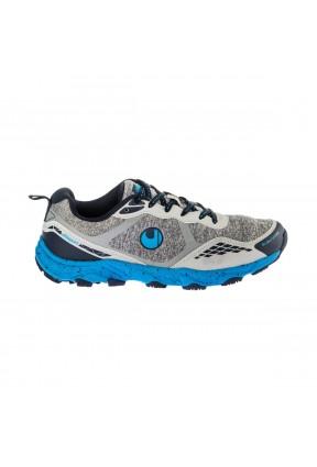 Uhlsport 1201606 Erkek Yürüyüş ve Koşu Ayakkabısı
