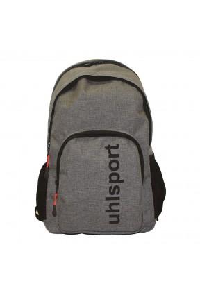 Uhlsport 1004259 Essential Sırt Çantası Antrasit Laptop Gözlü