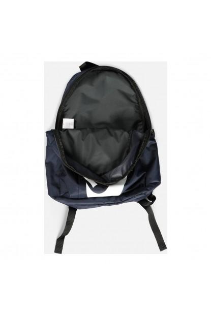 Sportswear Okul Sırt Çantası 25 Lt Ba5381-451 Ücretsiz Kargo