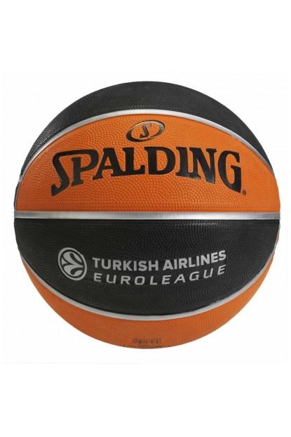 Spalding TF-150 Basket Topu Ücretsiz Kargo