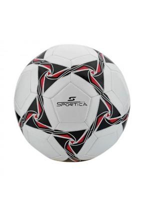 Sportica BF-200 Futbol Topu Ücretsiz Kargo