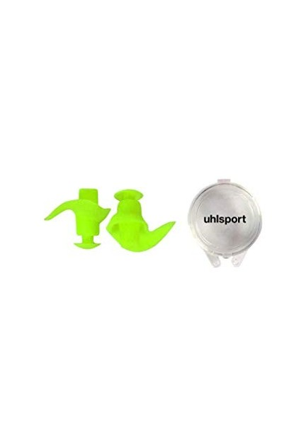 Uhlsport Kulak Tıkacı Epl-1002