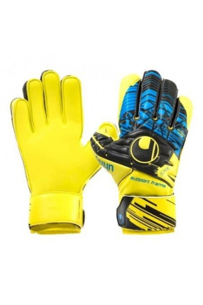 Uhlsport 101102501 Speed Up Now Soft Sf Pro Kemikli Eldiven