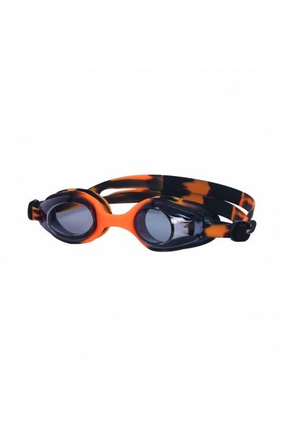 Uhlsport SWG-5000 Çocuk Silikon Yüzücü Gözlüğü