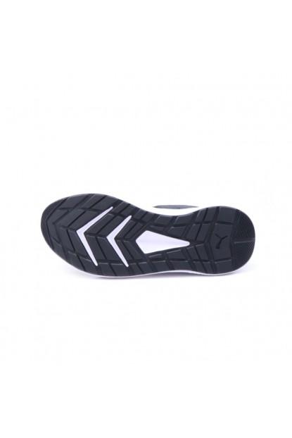 PUMA 364307-01 ESCAPER Erkek Spor Ayakkabı