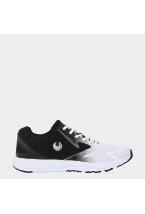 Uhlsport Kadın Koşu - Yürüyüş Ayakkabısı Kiel Ücretsiz Kargo