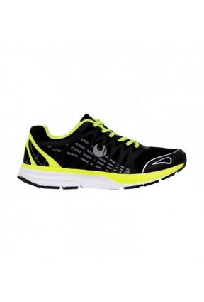 Uhlsport 1201605 Koln Yürüyüş-Koşu Ayakkabısı Ücretsiz Kargo