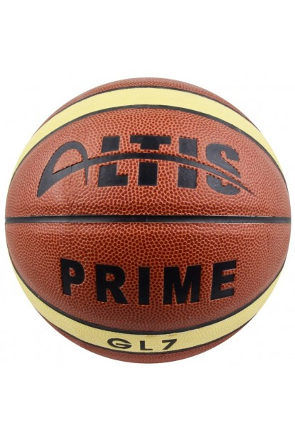 Altis Prime GL7 7 No Basketbol Topu