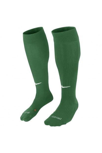 Nike Classic 2 Cushioned Çorap