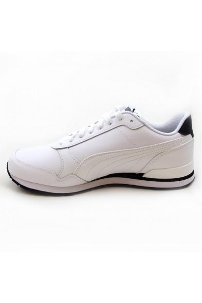 PUMA 365277-01 RUNNER Erkek Spor Ayakkabı Ücretsiz Kargo