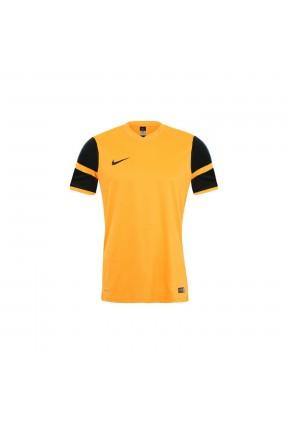 Nike Erkek T-Shirt Mens Homme 588406 Üctersiz Kargo