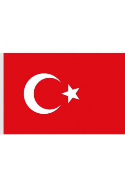 Türk Bayrağı Ücretsiz Kargo