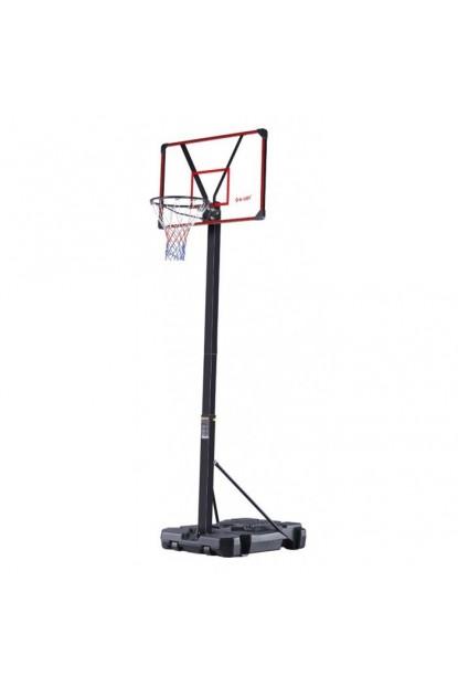 Avessa HB1-AS Basketbol Standı 225-305 cm Ücretsiz Kargo