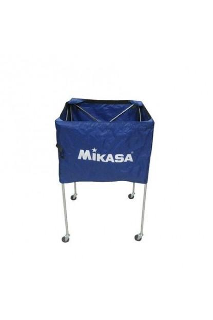 Mikasa BCSPSH-R Voleybol Top Sepeti Ücretsiz Kargo