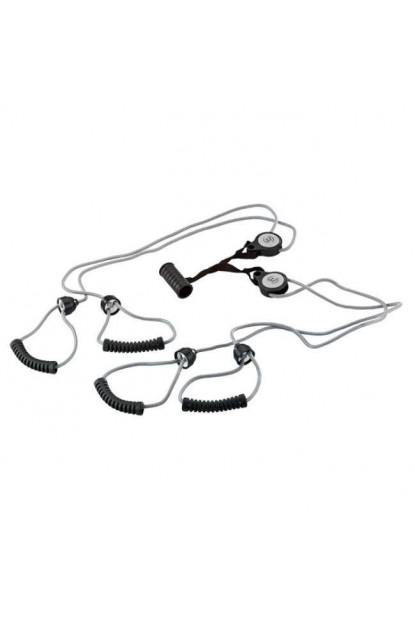 Body Shaper Yb 20 Body Shaper, Fonks. Vücut Çalıştırıcı-Kapı İçin
