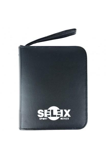 Selex Futbol Hakem Cüzdanı Ücretsiz Kargo