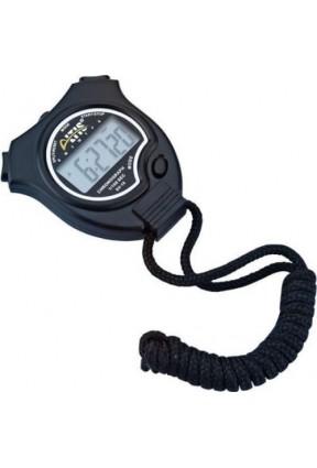 Altis Sv10 Hafızasız Dijital Kronometre