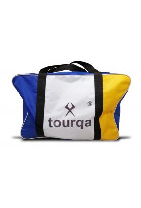 Tourqua Voleybol Taşıma Çantası