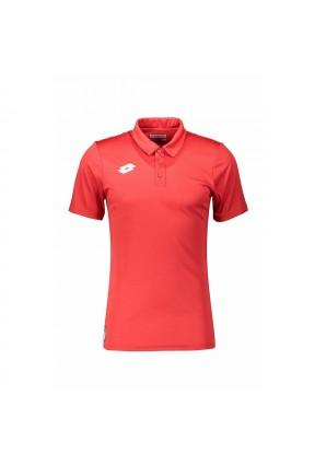 Lotto Polo Yaka T-Shirt R4321 Ücretsiz Kargo