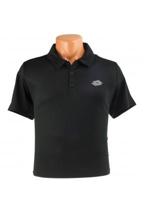 Lotto Polo Yaka T-Shirt R4315 Ücretsiz Kargo
