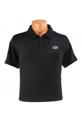 Lotto Polo Yaka T-Shirt R4315