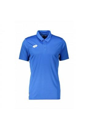Lotto Polo Yaka T-Shirt R4320 Ücretsiz Kargo