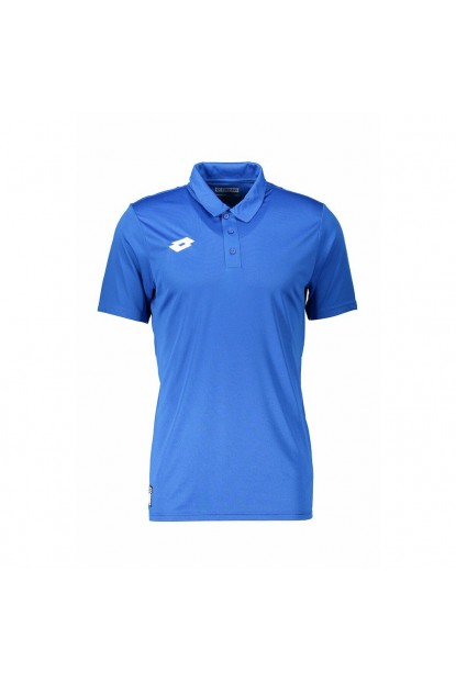 Lotto Polo Yaka T-Shirt R4320
