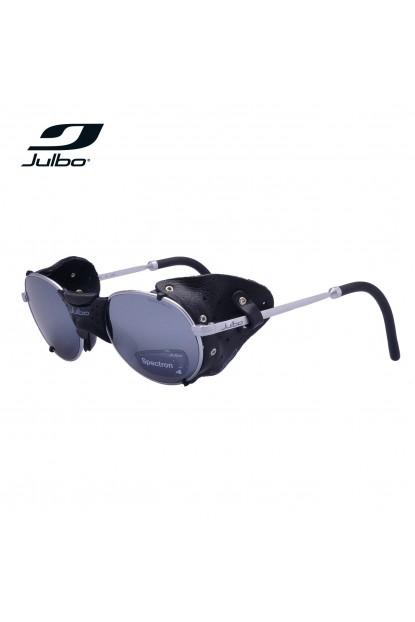 Julbo Drus Güneş Gözlüğü J014120 Ücretis Kargo