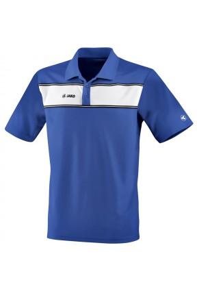Jako Polo Player Erkek Polo Yaka Tişört Ücretsiz Kargo