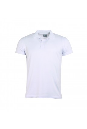 Uhlsport Erkek Polo Spor T-shirt Concept 1101721