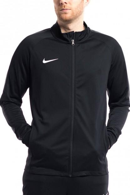 Nike M NK DRY ACDMY18 TRK JKT Erkek Eşofman Üst 893701-010