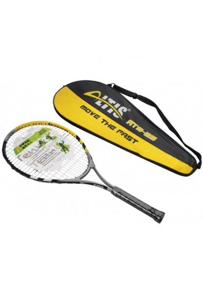 Altis ATS-25 Tenis Raketi 25 Inch