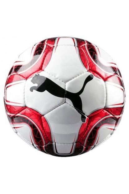 Puma 08291103 FINAL 5 HS Trainer Futbol Topu
