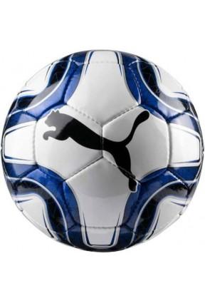 Puma 08291102 FINAL 5 HS Trainer Futbol Topu Mavi