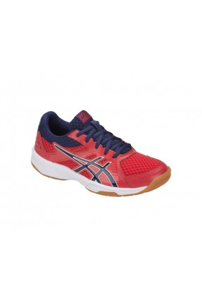 Asics 1074A005 600 Gel Upcourt 3 Gs Salon Ayakkabısı