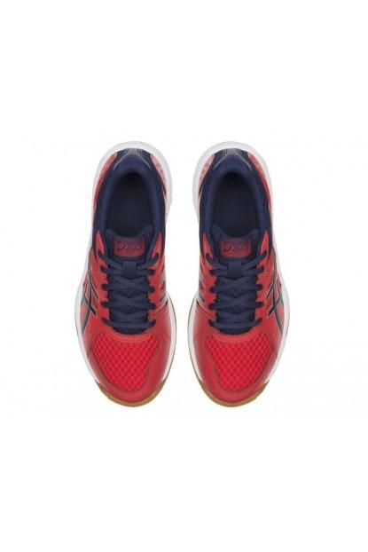 Asics 1074A005 600 Gel Upcourt 3 Gs Salon Ayakkabısı