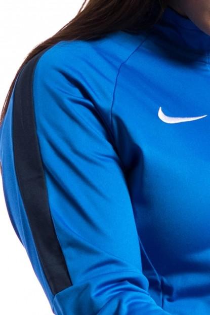 Nike Kadın Sweatshirt - W Nk Dry Acdmy18 Trk - 893767-463