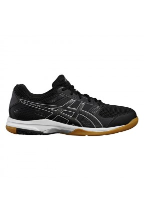 Asics B706Y 9090 Gel Rocket 8 Salon Ayakkabısı