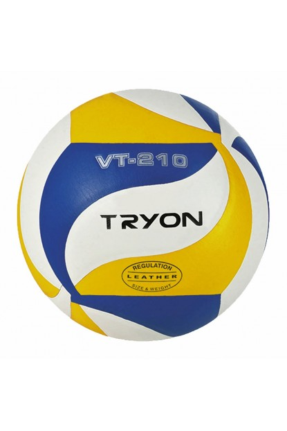 TRYON VT-210 VOLEYBOL TOPU NO:5