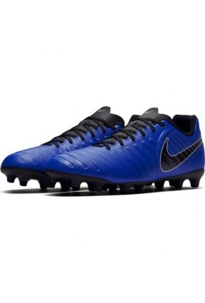 NIKE LEGEND 7 CLUB FG KRAMPON