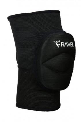 Ravel RV 106 1 Çift Comfort Voleybol Dizliği