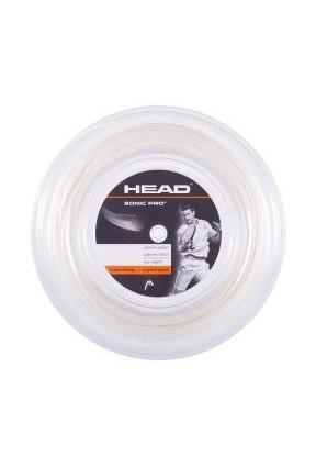 HEAD TENİS KORDAJI (11.5 METRE)
