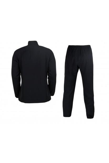 NIKE W Nk Dry Acedmy18 Trk Suit W Eşofman Takımı