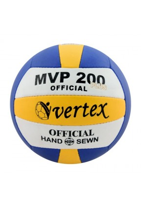 VERTEX MVP 200 PLUS VOLEYBOL TOPU