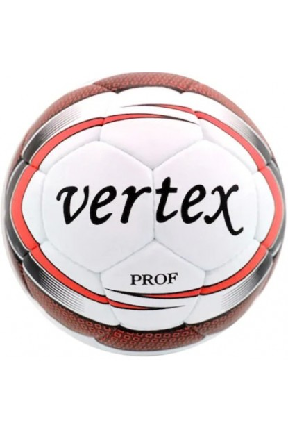 VERTEX PROF FUTBOL TOPU NO:4