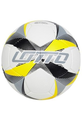 LOTTO SOLİSTA 4342 FUTBOL TOPU