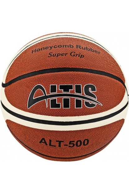 Altis Alt - 500 Basketbol Topu No:5